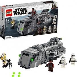 LEGO® Star Wars™ 75311 - Imperialer Marauder