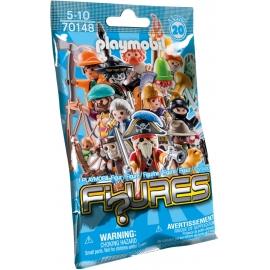 Playmobil® 70148 PLAYMOBIL-Figures Boys (Serie 20)