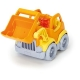 Green Toys - Ladebagger