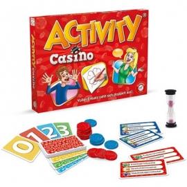 Piatnik - Activity Casino