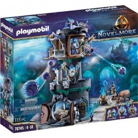 Playmobil® Novelmore 70745 - Violet Vale - Zaubererturm