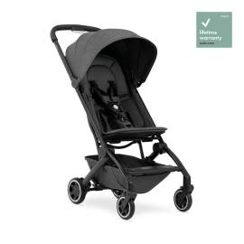 Aer Buggy Awesome anthracite