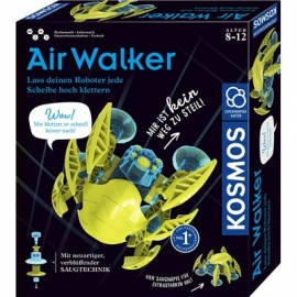 KOSMOS - Air Walker
