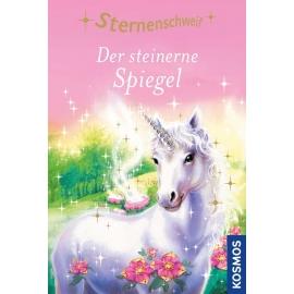 KOSMOS - Sternenschweif - Der steinerne Spiegel, Band 3