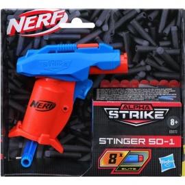 Hasbro - Nerf Alpha Strike Stinger SD-1