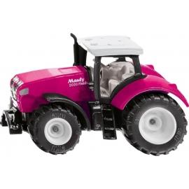 SIKU 1106 Mauly X540 pink