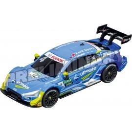 CARRERA GO!!! - Audi RS 5 DTM R.Frijns