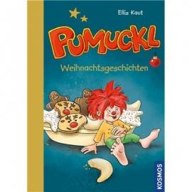 KOSMOS - Pumuckl - Pumuckl Vorlesebuch Weihnachtsgeschichten