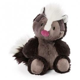 NICI - Forest Friends - Stinktier Chiala Skunk 20cm Schlenker