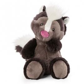 NICI - Forest Friends - Stinktier Chiala Skunk 35cm Schlenker