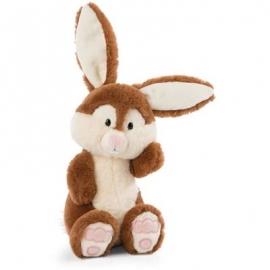 NICI - Forest Friends - Hase Poline Bunny 25cm Schlenker