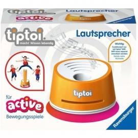 Ravensburger - ACTIVE Lautsprecher