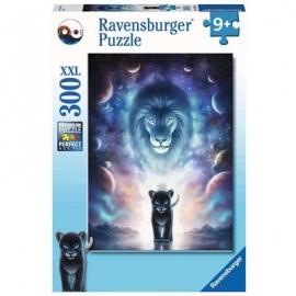 Ravensburger - Dream Big!, 300 Teile