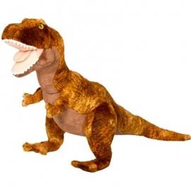 Die Spiegelburg - T-RexWorld - T-Rex, aus Plüsch