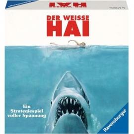 Ravensburger - DER WEISSE HAI