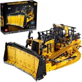 LEGO® Technic 42131 - Appgesteuerter Cat D11 Bulldozer