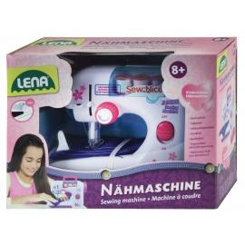 Lena - Kreativ - Kinder Nähmaschine