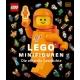LEGO® Minifiguren Die offizielle Geschichte (AT)