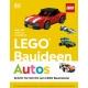 LEGO® Bauideen Autos