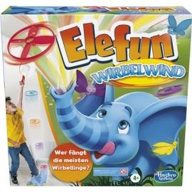 Hasbro - Elefun Wirbelwind