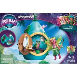 Playmobil® 70804 Tropfenhäuschen