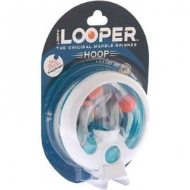 Blue Orange - Loopy Looper Hoop