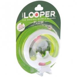 Blue Orange - Loopy Looper Flow