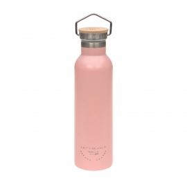 Insulaed Stainless Steel Flask 700 ml Adventure