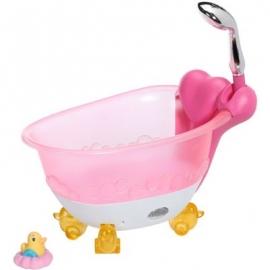 Zapf Creation - BABY born Bath Badewanne