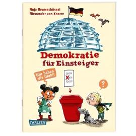 Frag doch mal ... die Maus!: Der Kindergarten