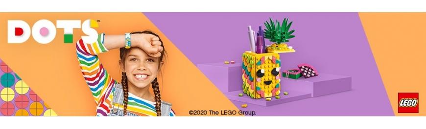LEGO® DOTS™