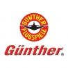 Günther®