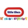 Lil Ocean Explorer