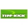 Tipp-Kick